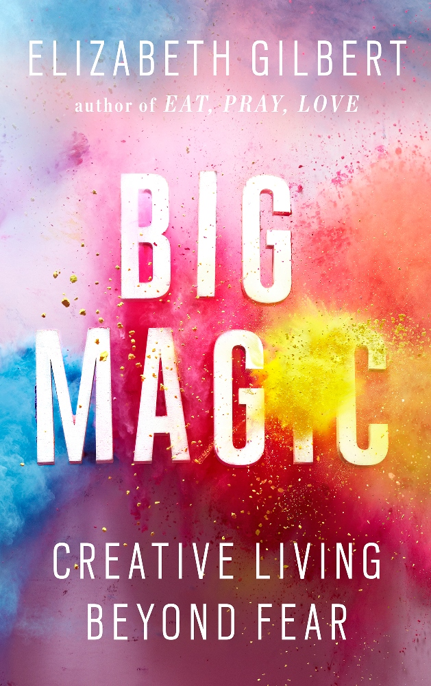 Big Magic Image rev
